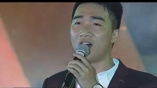 HÀ NAM ĐẤT MẸ ANH HÙNG  Nhạc Quê Hương  nhac que huong