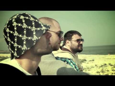 Grasu XXL feat Guess Who - Azi NU (videoclip)