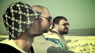 Repeat youtube video Grasu XXL feat Guess Who - Azi NU  (videoclip)