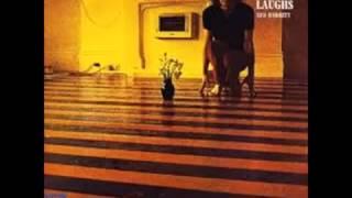 Syd Barrett The Madcap Laughs  FULL  Album