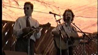 Johnson Mountain Boys - Let the Whole World Talk.mpg