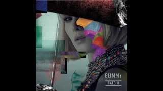 GUMMY - All For Love [ FATE(S) 2nd japan mini album ]