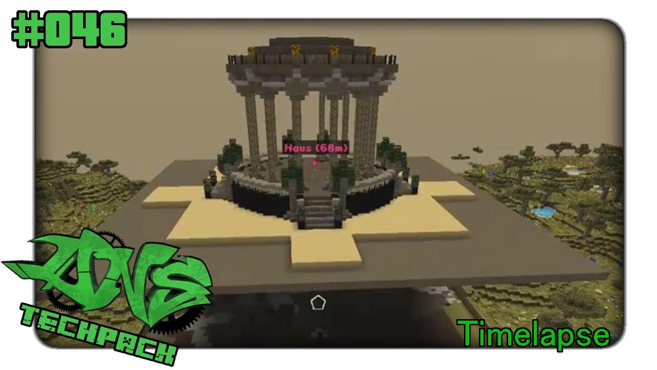 Minecraft Spawn Ideen Finest Minecraft Spawn Ideen With Minecraft - Minecraft hauser spawnen