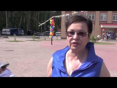Лариса Шилова