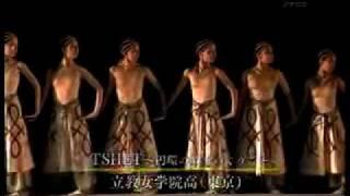 全日本高校・大学ダンスフェスティバル5 thumbnail