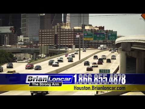 Houston Personal Injury Lawyers | 866-855-4878 (HURT) | Accident Attorney