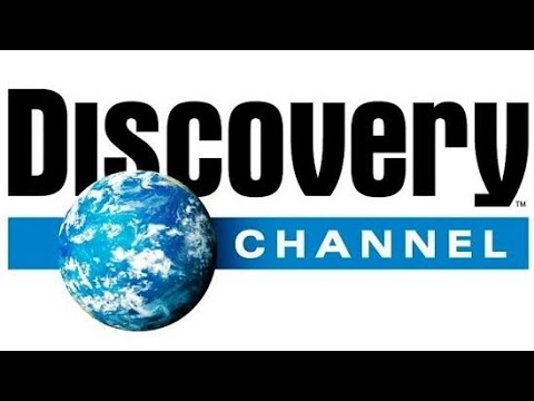 Assistir Discovery Channel No Celular Em Hd Youtube