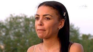 Поліна Ололо розказала, як репер Серьога викрав її дітей