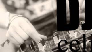 DJ ceLi   Still Dre Vs  Morena  Electro 2011 2012