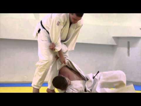 Judo Sport Birsfelden