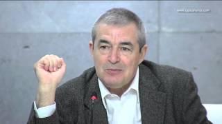 José Jiménez - ¿Qué es una imagen?