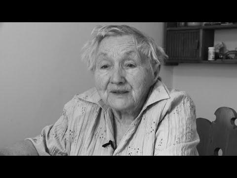 Wspomnienia o Sandomierzu - Maria Rudzińska