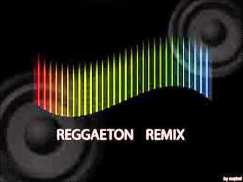 Mega mix reggaeton clasicos