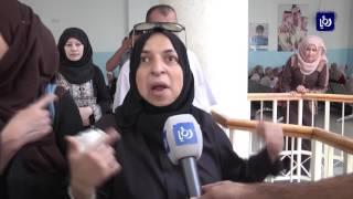 شكاوى من عدم توفر وسائل للتبريد ونقص في المقاعد بمستشفى الأمير حمزة - (18-7-2017)