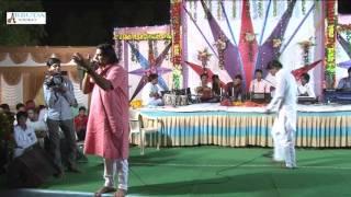 05  new rajasthani dj song bhajan न्यू राजस्थानी भजन लेटेस्ट डीजे सांग latest सुपरहिट भजन-2017