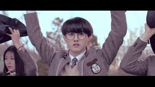 Gambar cover PENTAGON(펜타곤) - '예쁨(Pretty Pretty)' Official Music Video
