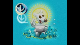 Download Vk mp3 mod скачать(Қазақша) Mp3 and Videos