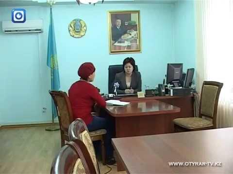 Административный деловой центр Шымкента будет в микрорайоне Нурсат