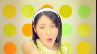 Kikkawa You - Kikkake wa YOU! (Close-up Ver.)
