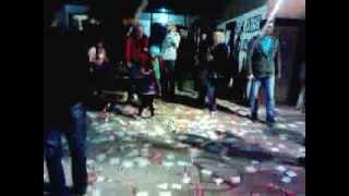 Frente de Izquierda: ¡festejos en Lomas de Zamora!