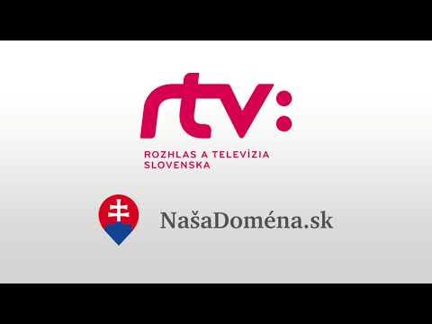 NašaDoména.sk sa obracia na ICANN so žiadosťou o pomoc