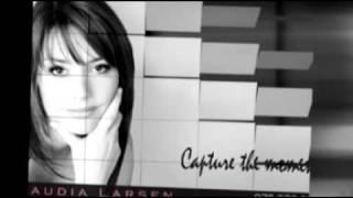 Fotostudio für Frauen Claudia Larsen