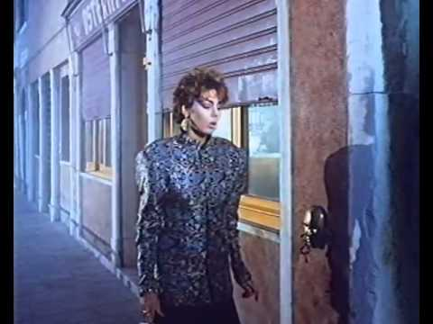 Sandra - Little girl (1985)