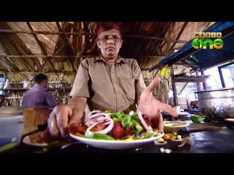 Makkani - Actor Mamukkoya explores the food and tastes of Malabar (Episode 90)