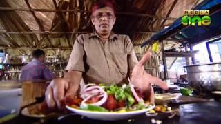 Makkani EP-90 The Taste of Malabar A Mamukoya Show