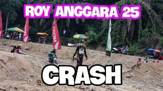 gak-kuat-jangan-lihat-crash-roy-anggara-25-dan-video-wawancara-sebelum-insiden-grasstrack-sumut