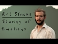 Re Stacks Sharing Of Emotions mp3