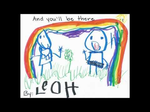 Count On Me Kindergarten Video