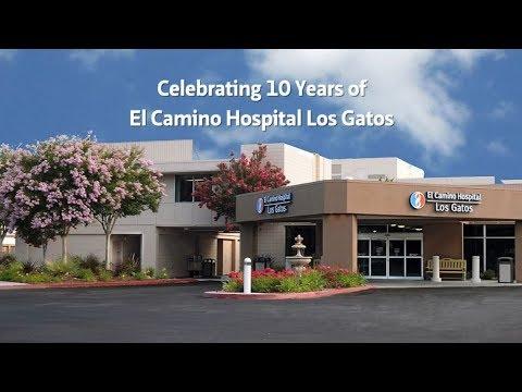 El Camino Health Reviews   Glassdoor
