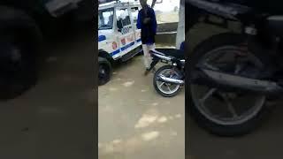 punjab police da full thaka  plz sher karo insaf milna chida apne vir nu
