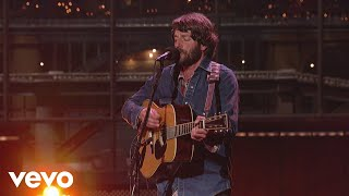Ray LaMontagne And The Pariah Dogs - Beg Steal Or Borrow (Live on Letterman)