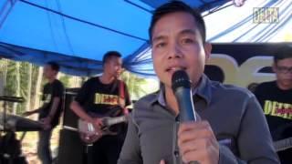 Delta Musik Durian Jatuh Voc, Asep
