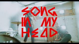 Watch We Are The City Song In My Head video