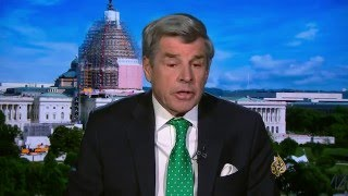 بول بريمر: لست مسؤولا عن حل الجيش العراقي