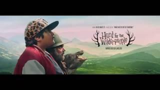hunt for the wilderpeople milestone 2 skux life