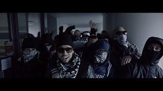 B-Tight - Los geht's feat. Blokkmonsta [Official Music Video / prod. B-Tight]