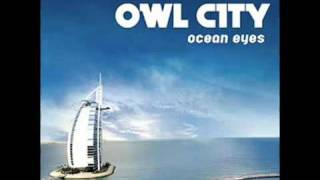 Fireflies by Owl City! (FREE DOWNLOAD)