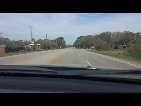 Folly Beach Country Park, W Ashley Ave, 171 South Carolina
