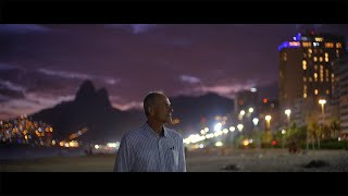 The Undeniable Joy of Exploration: The Story of Marcelo Gleiser