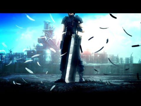 [Trap] FF7 - Victory Fanfare (Holder & Ephixa Remix)