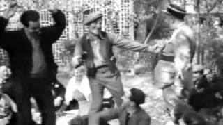 Jean GABIN - La Belle Equipe (1936)  -