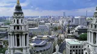 Лондон. Столица Великобритании. | London-Great Britain