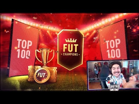 TOP 100 MONTHLY REWARDS 44 RED INFORMS AND ICON IN A PACK FIFA 18