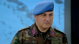 Rehine kampına sızan Sungurlar, Serdar Yüzbaşı ve ekibini kurtarıyor | SUNGURLAR 050