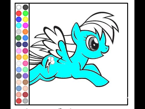 mlp coloring pages games coloring page books and etc on my little pony painting games mlp coloring pages