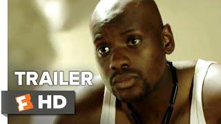 Kofi Trailer #1 (2018) | Movieclips Indie